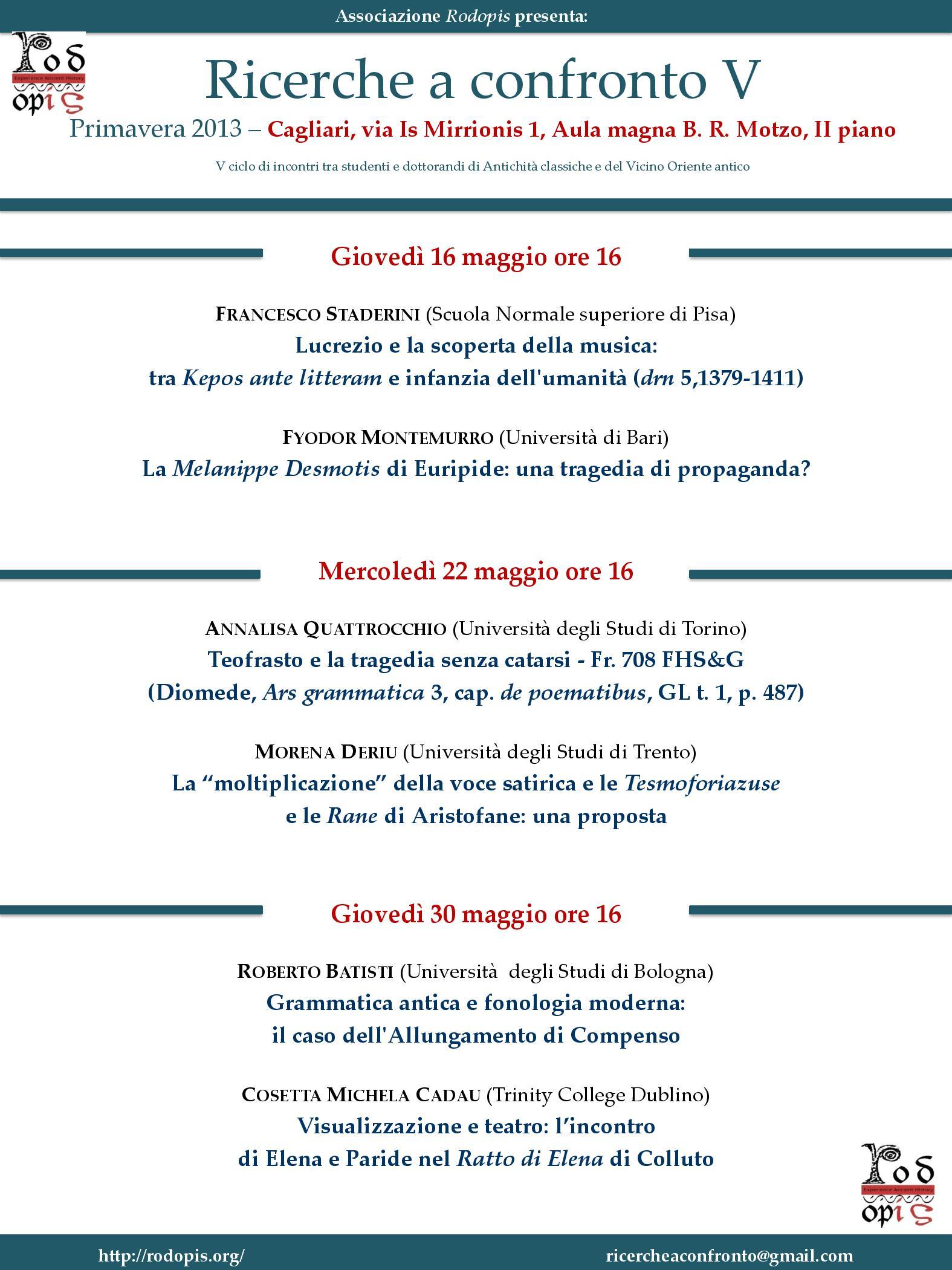 locandina in .pdf