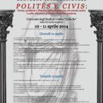 Conferenza Urbino - MANIFESTO_DEF-page-001