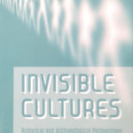 invisible cultures
