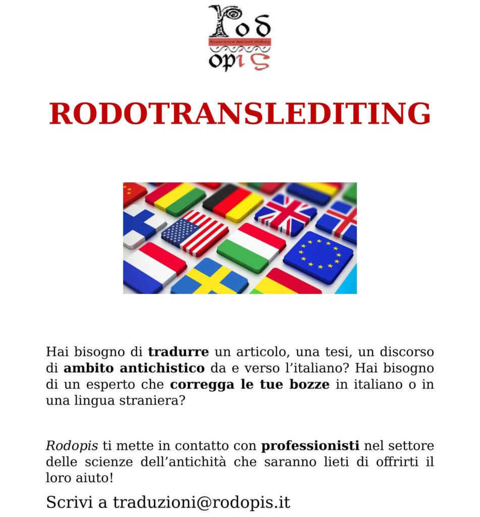 locandina-rodotranslediting-1