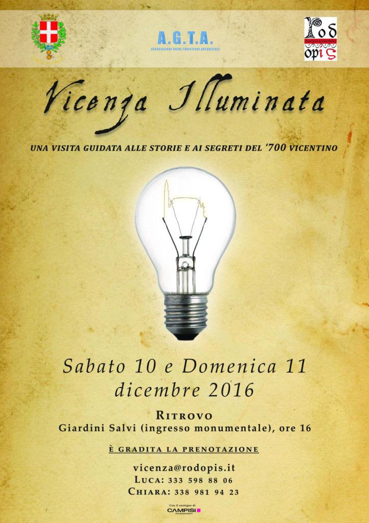 vicenza-illuminata-cartellone